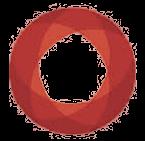azwa-red-circle