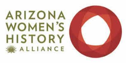Arizona Women's History Alliance