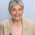 Dr. Christine Marin8