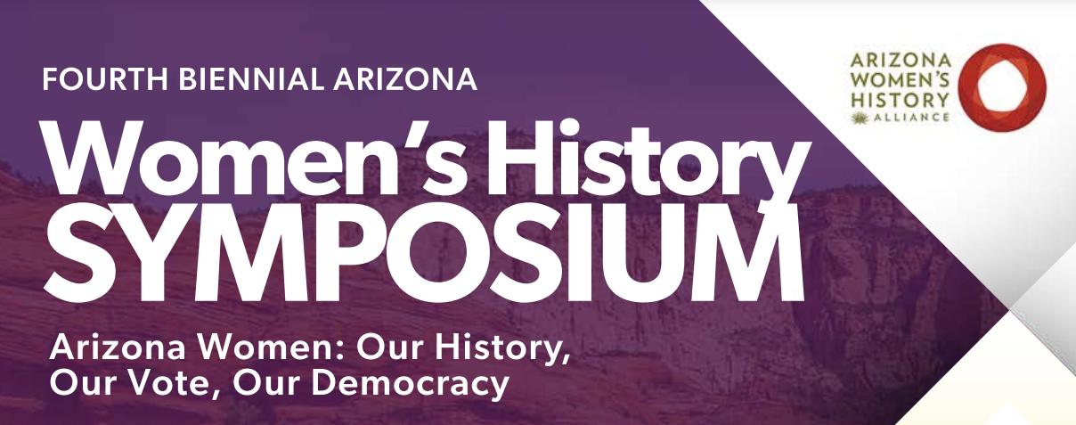 symposium flyer 2021 header